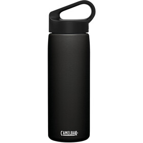 CamelBak Carry Cap Bidon 600ml, black